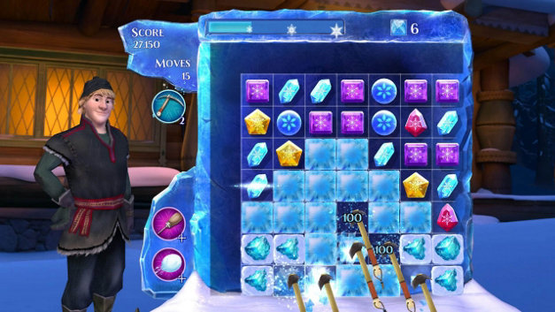 frozen-free-fall-snowball-fight-screenshot-07-ps4-ps3-us-31aug15