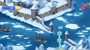 frozen-free-fall-snowball-fight-screenshot-10-ps4-ps3-us-31aug15