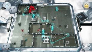 frozen-synapse-prime-screenshot-05-psvita-us-11sep14