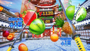 fruit-ninja-vr-screen-01-ps4-us-08dec16