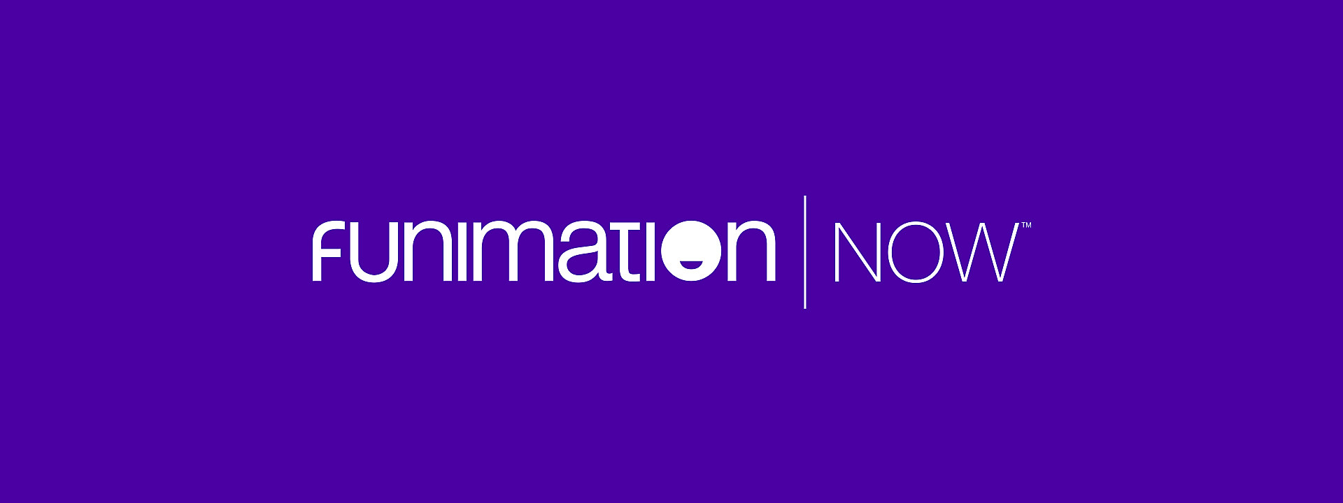 funimation now free account
