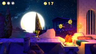 Funk of Titans Screenshot 9