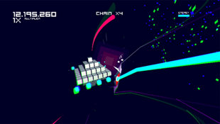 futuridium-screenshot-01-ps4-psv-us-30sep14