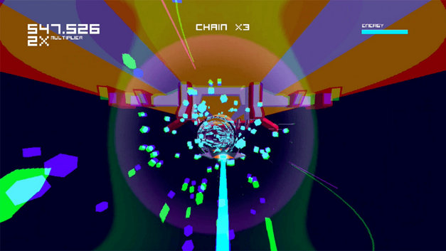 futuridium-screenshot-02-ps4-psv-us-30sep14