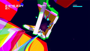 futuridium-screenshot-04-ps4-psv-us-30sep14
