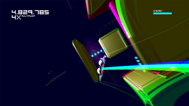 futuridium-screenshot-05-ps4-psv-us-30sep14