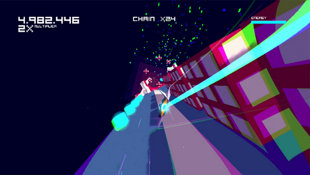 futuridium-screenshot-07-ps4-psv-us-30sep14