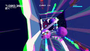 Futuridium EP Deluxe Screenshot 9