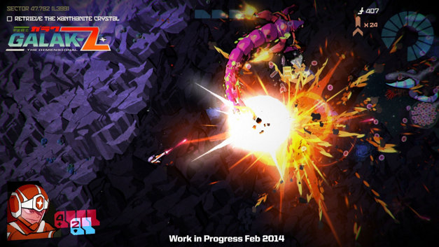 galak-z-screen-01-ps4-us-01may14