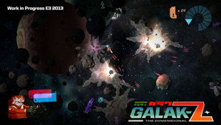 galak-z-screen-03-ps4-us-01may14