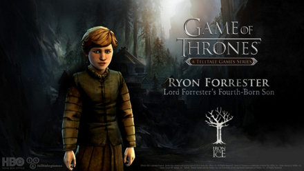 game of thrones season 1 download