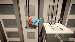gang-beasts-screenshot-03-ps4-us-7dec15