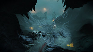 gauntlet-screenshot-06-ps4-us-7jul15