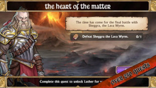 Gems of War Screenshot 6