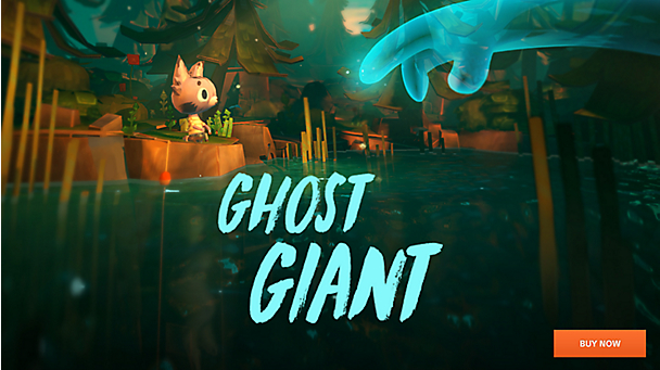 ghost-giant-homepage-marquee-portal-01-ps4-us-16apr19