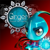 ginger-beyond-the-crystal-box-art-01-ps4-us-25oct16