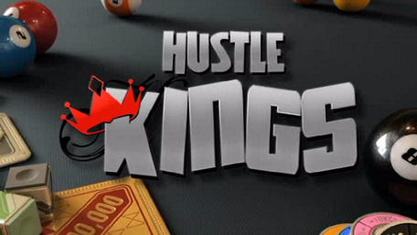 Hustle Kings™ Trailer