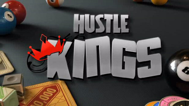 Hustle Kings™ Video Screenshot 1