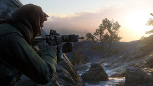 Medal Of Honor™ Screenshot 5