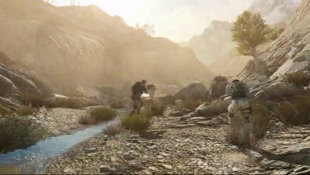 Medal Of Honor™ Video Screenshot 2