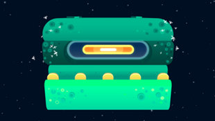 GNOG Screenshot 3