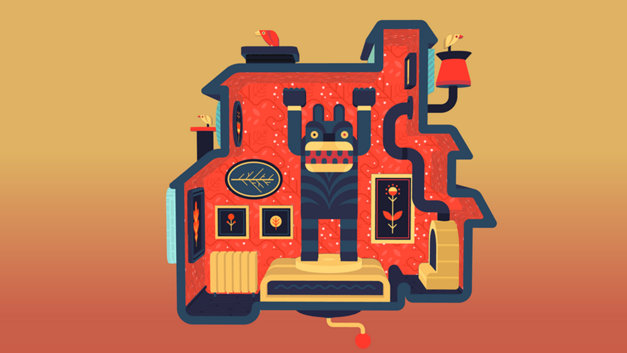 GNOG Screenshot 4