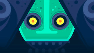 GNOG Screenshot 2