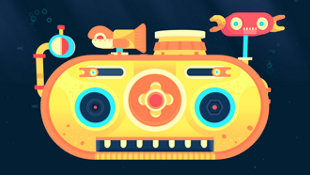 GNOG Screenshot 5