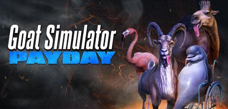 Goat simulator 1. 4. 19 download apk for android aptoide.