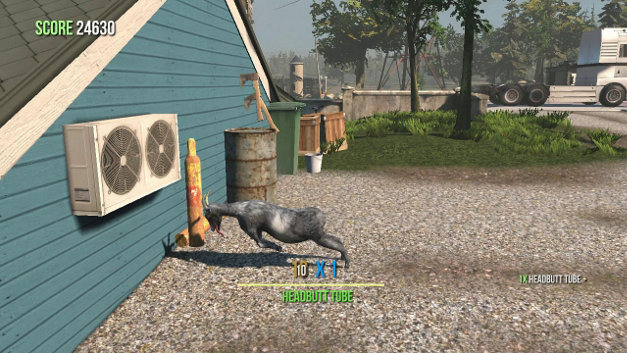 goat-simulator-screenshot-01-ps3-us-31jul15