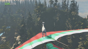 goat-simulator-screenshot-03-ps3-us-31jul15