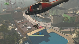 goat-simulator-screenshot-05-ps3-us-31jul15