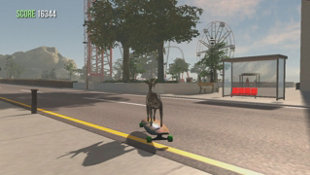 goat-simulator-screenshot-06-ps3-us-31jul15