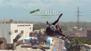Goat Simulator Screenshot 9