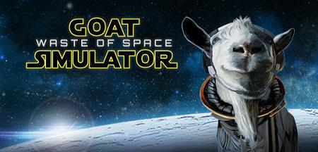 free download goat simulator