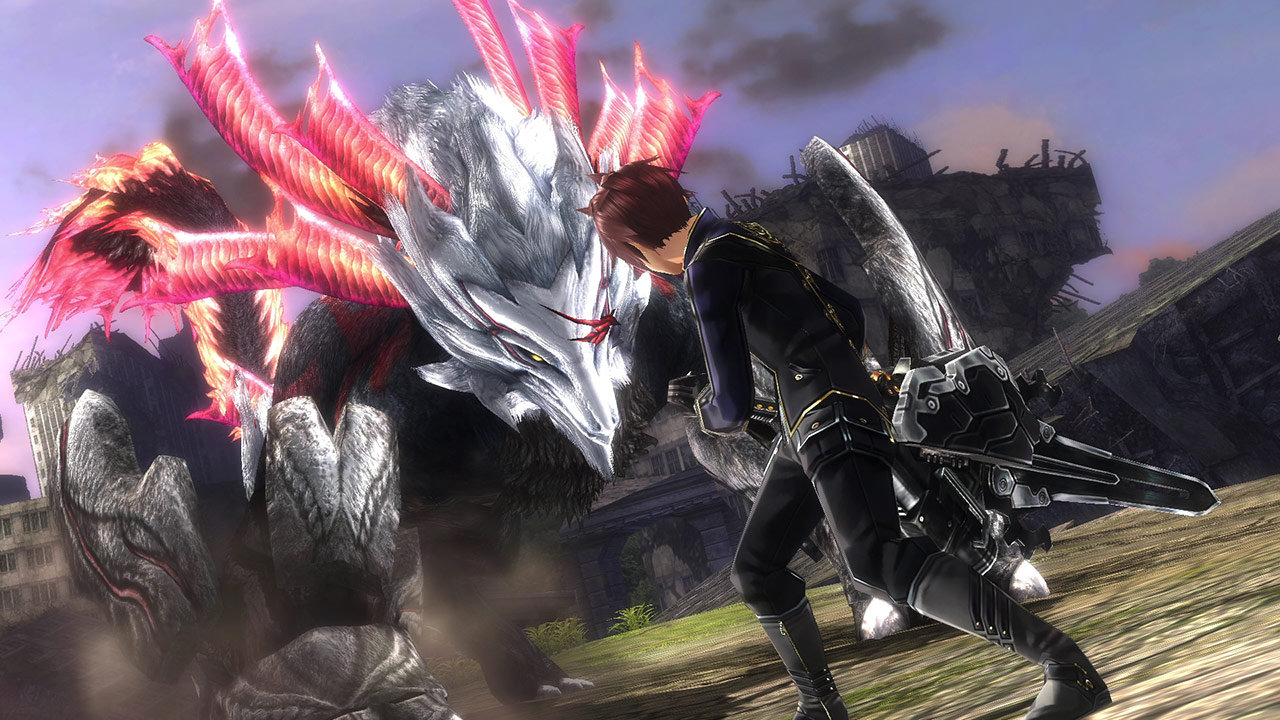god-eater-2-rage-burst-screen-04-ps4-us-