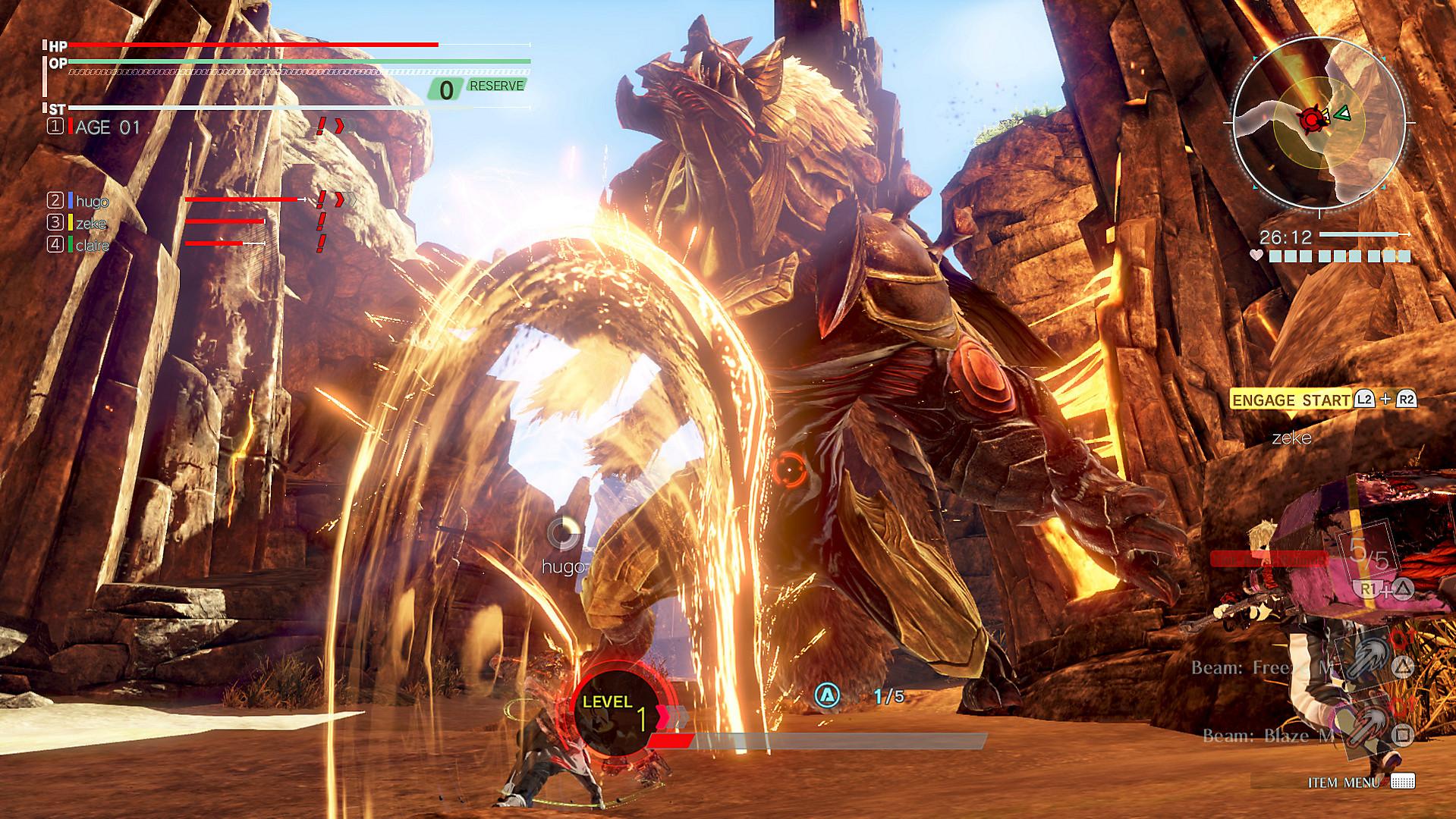 god-eater-3-screenshot-11-ps4-us-31jan20