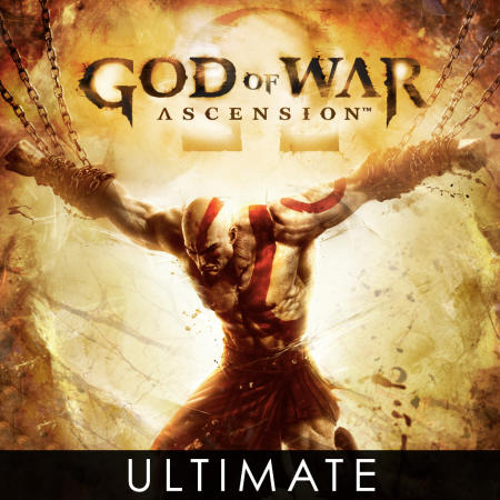 god-of-war-ascension-ultimate-edition-two-column-screenshot-01-ps4-us-24mar15