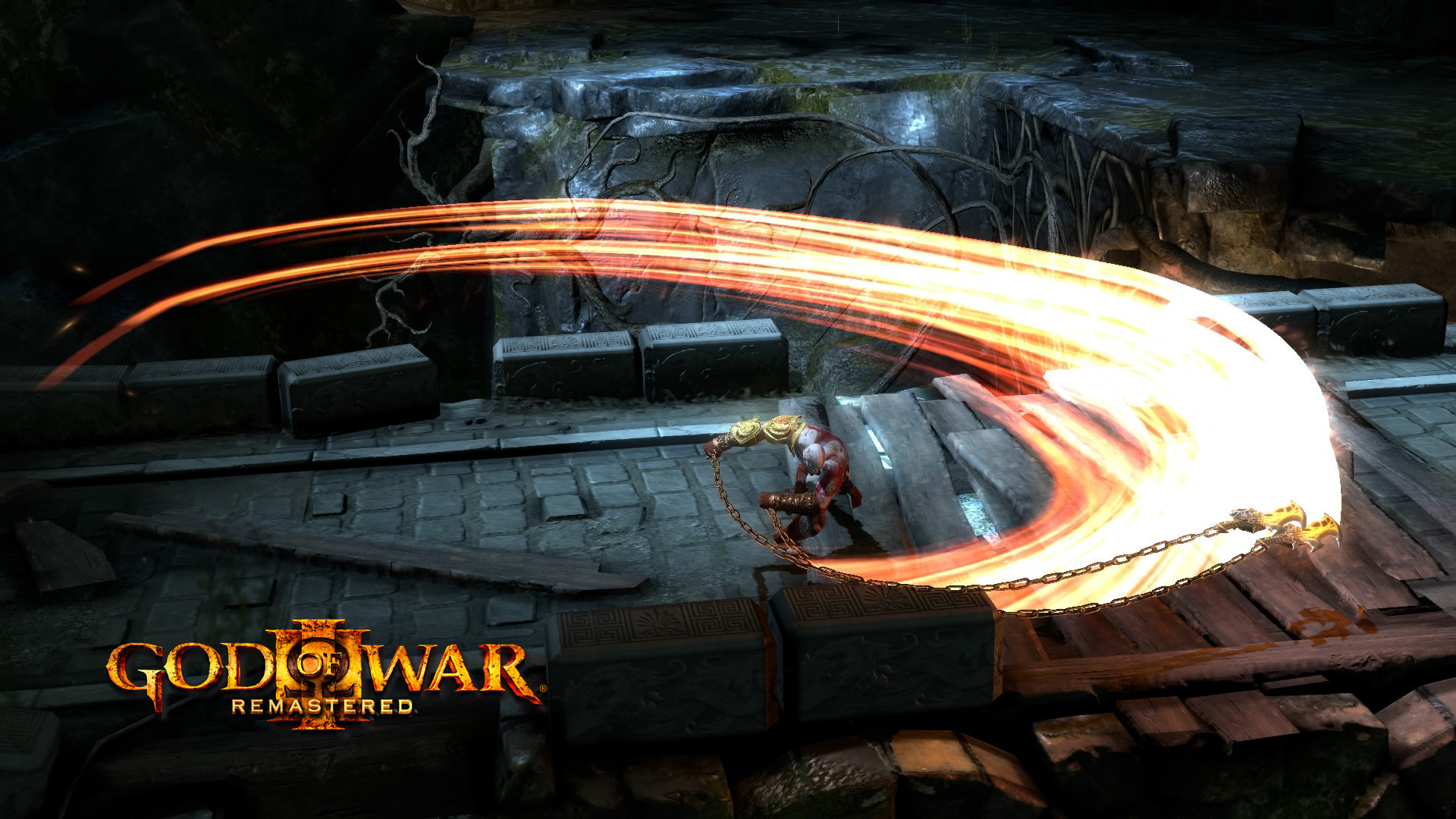 god of war 4 pc crack .rar