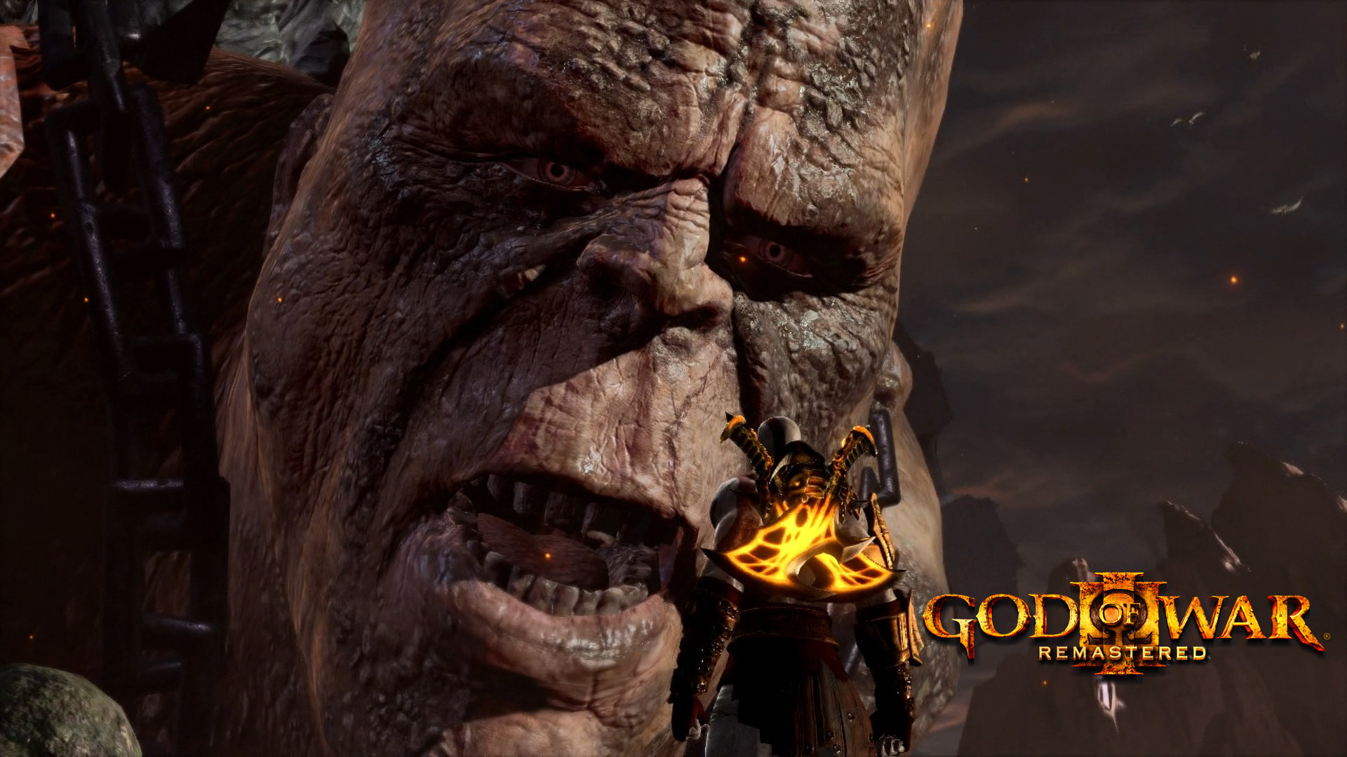 god-of-war-iii-remastered-screen-03-ps4-