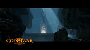 God of War® III Remasterizado Screenshot 11