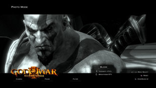 God of War® III Remasterizado Screenshot 18