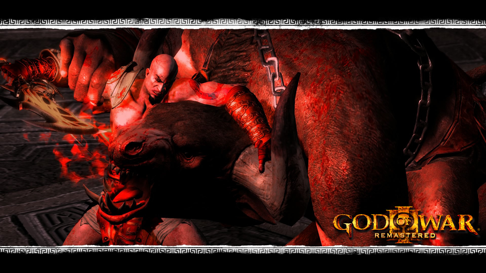 god-of-war-iii-remastered-screen-10-ps4-