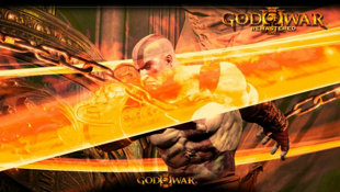 God of War® III Remasterizado Screenshot 8