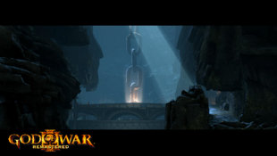 god-of-war-iii-remastered-screen-22-ps4-us-16jun15