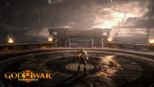 god-of-war-iii-remastered-screen-29-ps4-us-16jun15