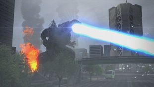godzilla_screenshot-02-ps4-ps3-us-19mar15