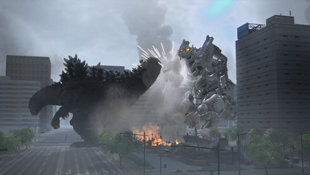 godzilla_screenshot-07-ps4-ps3-us-19mar15
