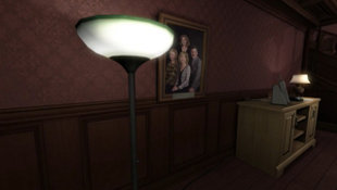 Gone Home : Console Edition Screenshot 3