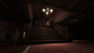 Gone Home: Console Edition Screenshot 9